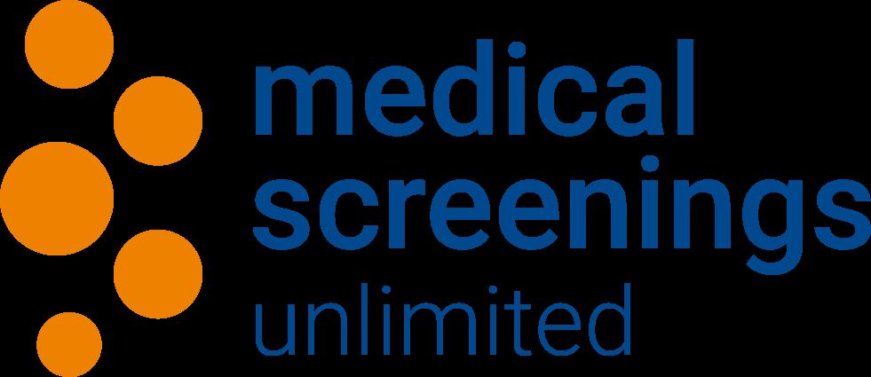 Medical Screenings Unlimited